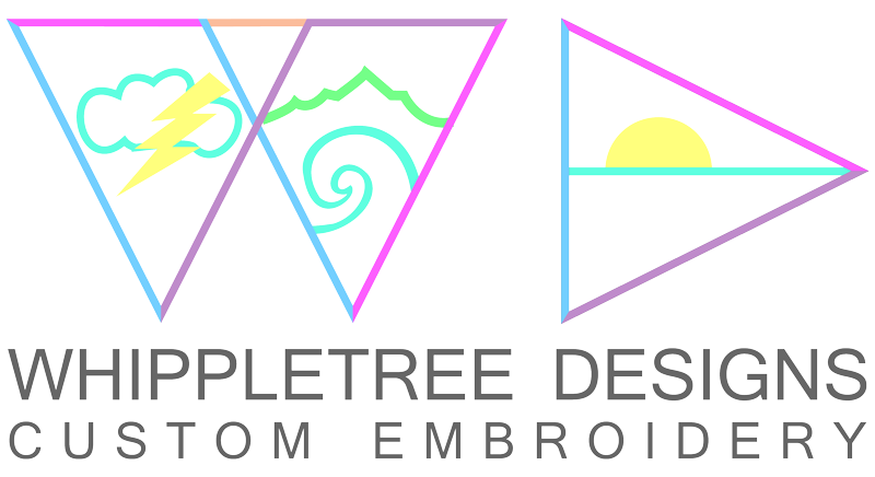 Whippletredesigns-logo-800x436