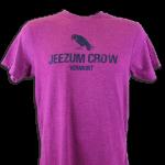 Jeezum Crow T-Shirt