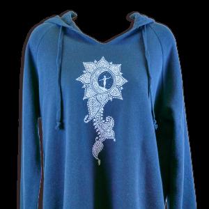 Phoenix Rising Sweatshirt