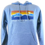 Retro Mad River Valley Sweatshirt