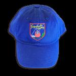 Sugarbush Baseball Hat