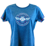 Mad River Girl T-Shirt